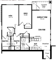 Fort Drum Housing Floor Plans Beaver Meadow Apartments Rentals Watertown Ny Apartments Com