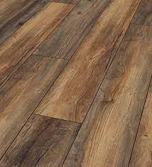 best 25 flooring sale ideas on houses for sale