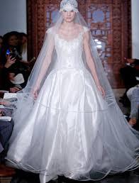 reem acra fairytale 4828 wedding dress discounted on sale your