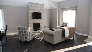 Luxury Home Builder Toronto by Home Builder Work In Toronto Windsor And London