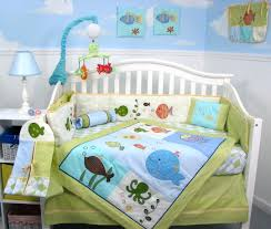 music themed bedding ideas bedroom inspirations bedding decoration large size