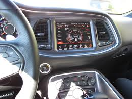 Dodge Challenger Rt Horsepower - 2017 dodge challenger r t shaker edition u2013 consumer and car exam