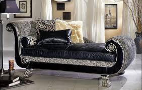 Model Home Furniture Sacramento Unique With Images Of Model Home - Home furniture sacramento