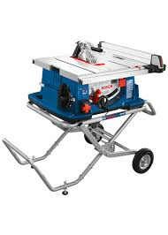 bosch gravity rise table saw stand 4100 10 10 in worksite table saw with gravity rise wheeled stand