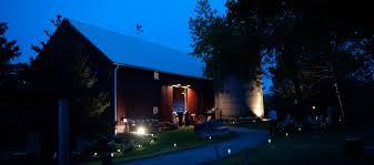 Pedretti Party Barn Tumbledown Barn Verona Wi Wisconsin Wedding Barns Pinterest