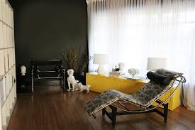 Yellow Accent Chair Extraordinary Yellow Accent Chair Furniture Decorating Ideas
