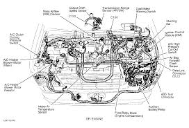 beautiful chevy 350 wiring diagram to distributor 45 about remodel