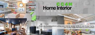 home interior tips guide and tips on interior decorating at home cc4h home interior