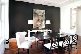 awesome interior design ideas home bunch an luxury homdark blue
