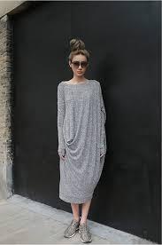 long sleeve shirt dress plus size gaussianblur