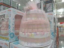 baby shower cakes prices choice image baby shower ideas