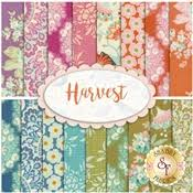 harvest by tone finnanger for tilda fabrics shabby fabrics