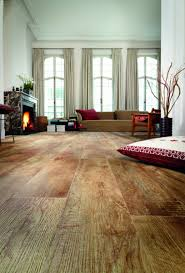 Country Oak Laminate Flooring Lounge Laminate Leicester Carpets Curtains And Vinyl Dalkard