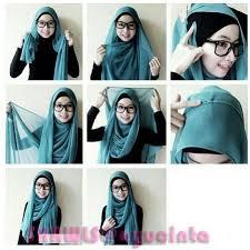 tutorial hijab noura 45 best hijab images on pinterest hijab styles hijab fashion and