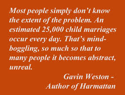 marriage quotations in 5 quotes regarding child marriage plain talk book marketing