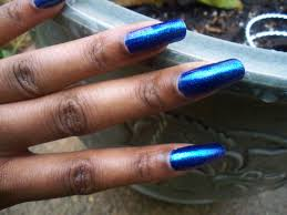 poppin u0027 nail colors of the week sinful colors shot and