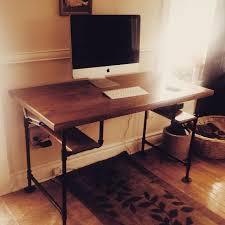 mettre sur le bureau comment construire un bureau de travail en 10 é faciles ton