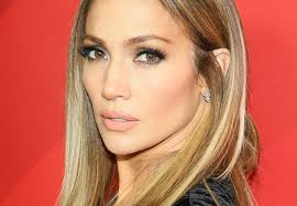 flattering the hairstyles for with chins the most flattering hairstyles for every age star style ph