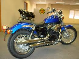 honda vt honda shadow in illinois for sale used motorcycles on buysellsearch