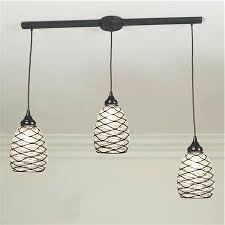 Replace Ceiling Light With Fan Replace Can Light With Pendant Replace Ceiling Fan With Pendant