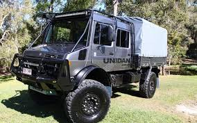 mercedes unimog for sale usa home page unidan