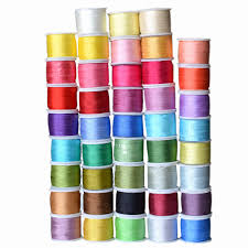 4 inch ribbon online get cheap 4 inch ribbon aliexpress alibaba