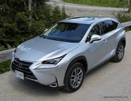 lexus of riverside is a 2015 lexus nx 300h hybrid exterior 006 u2013 riverside green