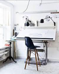Drafting Table Atlanta Best 25 Traditional Drafting Tables Ideas On Pinterest Football