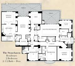 floor plans luxury homes luxury floorplans luxury home floor plans with elevators