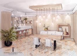 aménagement cuisine salle à manger aménagement d une cuisine salle à manger nouaillé 86 am