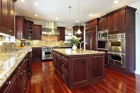 Walnut Kitchen Designs Cabinet Kitchen Designs Simple Kitchen Detail