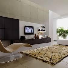 Cheap Contemporary Sofas Living Room Best Cheap Contemporary Furniture Cool Furniture