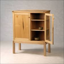 Bar Cabinet With Wine Cooler Ikea Bar Cabinet Ideas Cabinet Ikea Uk Liquor Cabinet Furniture