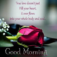 Pictures Of Love Quotes For Her by Good Morning Quotes For Love In Hindi Quotes Hitz