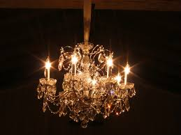 Ceiling Light Clearance Small Chandeliers Clearance Inspiration Home Designs