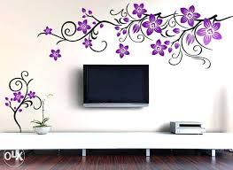 wall stencils for bedroom bedroom stencils home decor wall stencils contemporary bedroom