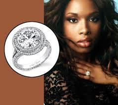 hudson wedding band hudson s tough fiancé wears an engagement ring 5