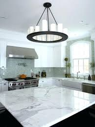 Kitchen Island With Built In Seating Articles With Kitchen Island Bench Design Ideas Tag Kitchen