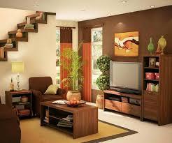 home decoration interior breathtaking home decoration interior gallery simple design home