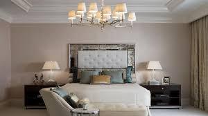 two bedroom suites in atlanta buckhead hotels the st regis atlanta