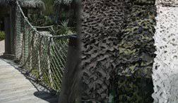 Camouflage Netting Decoration All Purpose Netting Raw Netting Raw Net Material