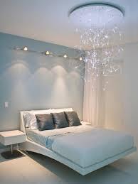 bedroom splendid lights for bedroom string lights for bedroom