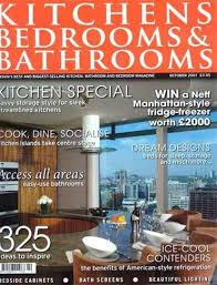 kitchen magazines california collection of kitchen magazines california get the look