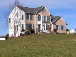 Beautiful Homes For Sale Southern Maryland Homes For Sale And Southern Md Real Estate