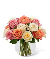 flowers with free delivery canada wide free flower delivery pinkerton flowers canada s