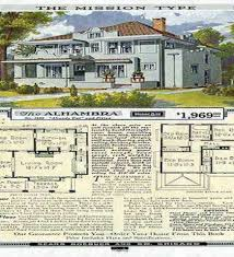 Unusual House Plans by Unique House Plans Home Plans Floor Plans Garage Plans By Home