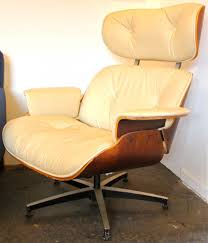 plycraft lounge chair eames lounge chair eames style walnut