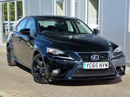lexus car sales bristol buy second hand lexus is in weston super mare on desperateseller co uk