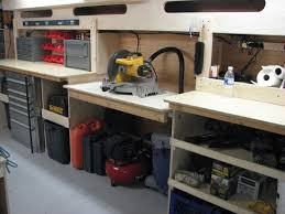 Trailer Garage Contractor Talk Professional Construction And Remodeling Forum