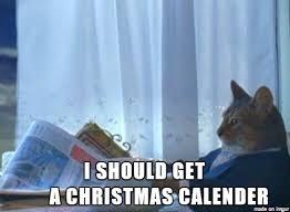 December Meme - it s december 1st on tuesday meme on imgur
